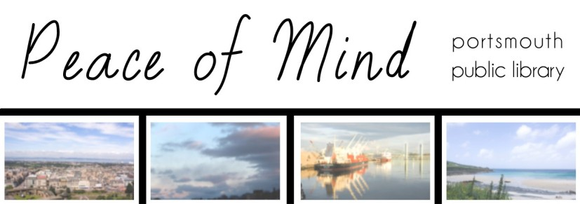 PeaceofMind2015banner