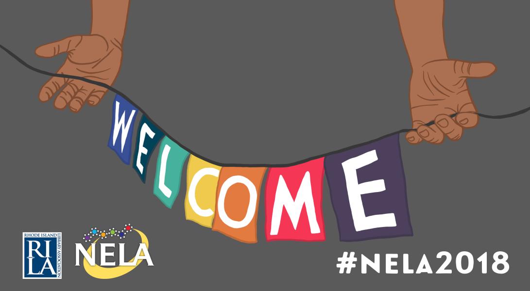 NELA2018LogoDark