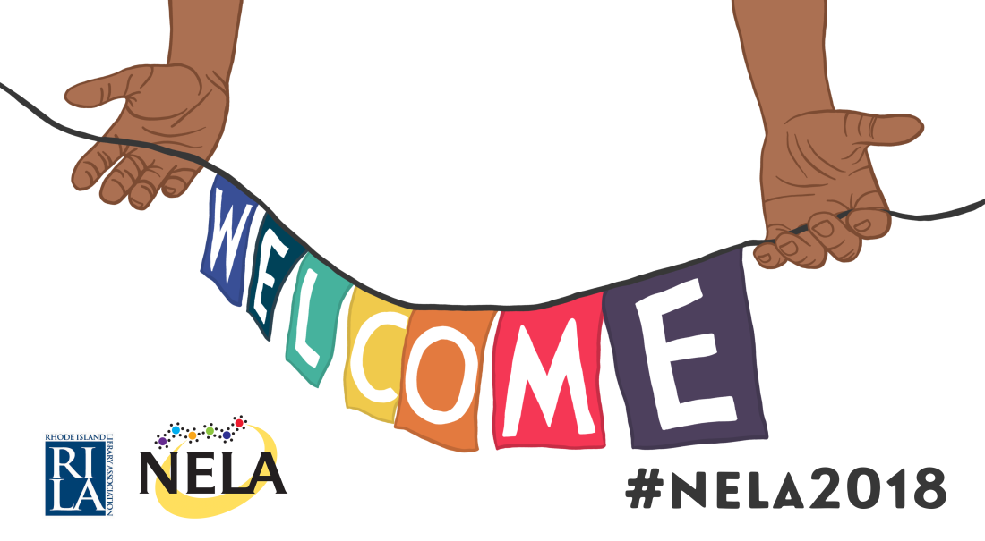 NELA2018LogoLight