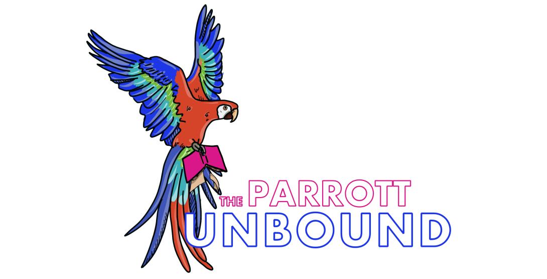 Parrott_Unbound_Banner_1